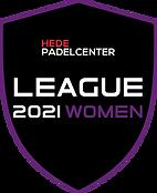League_women.png