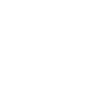 Kaffekompaniet_Logo_Vit_200x200.png