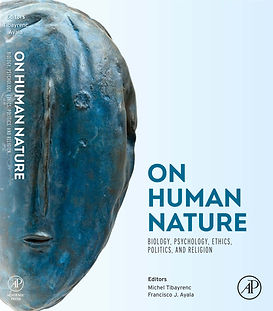 on human nature cover.jpg