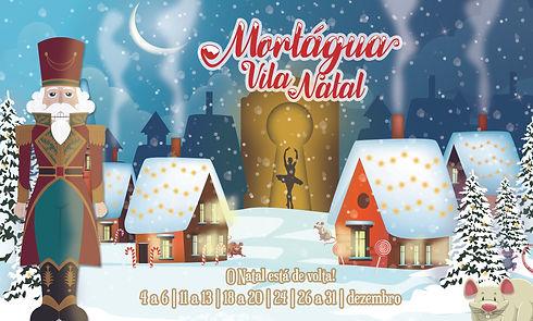 Mortágua Vila Natal 2020_Apresentação2.j