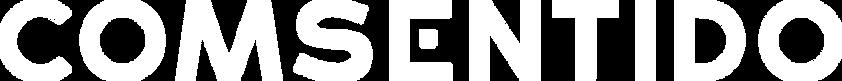 ComSentido_Logo_white.png