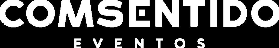 ComSentido_Eventos_Logo_white.png