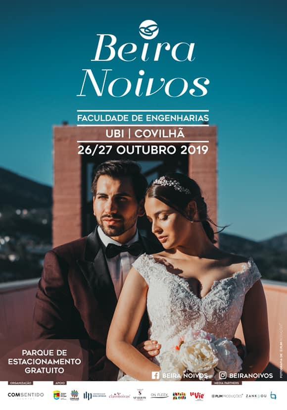 Beira Noivos 2019
