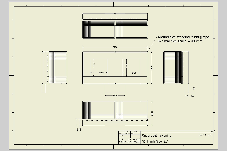 S2 Minitr@po 2x1 blz2 3-2-2014.jpg