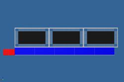 1x3 met volledig bordes en stalen trap.jpg