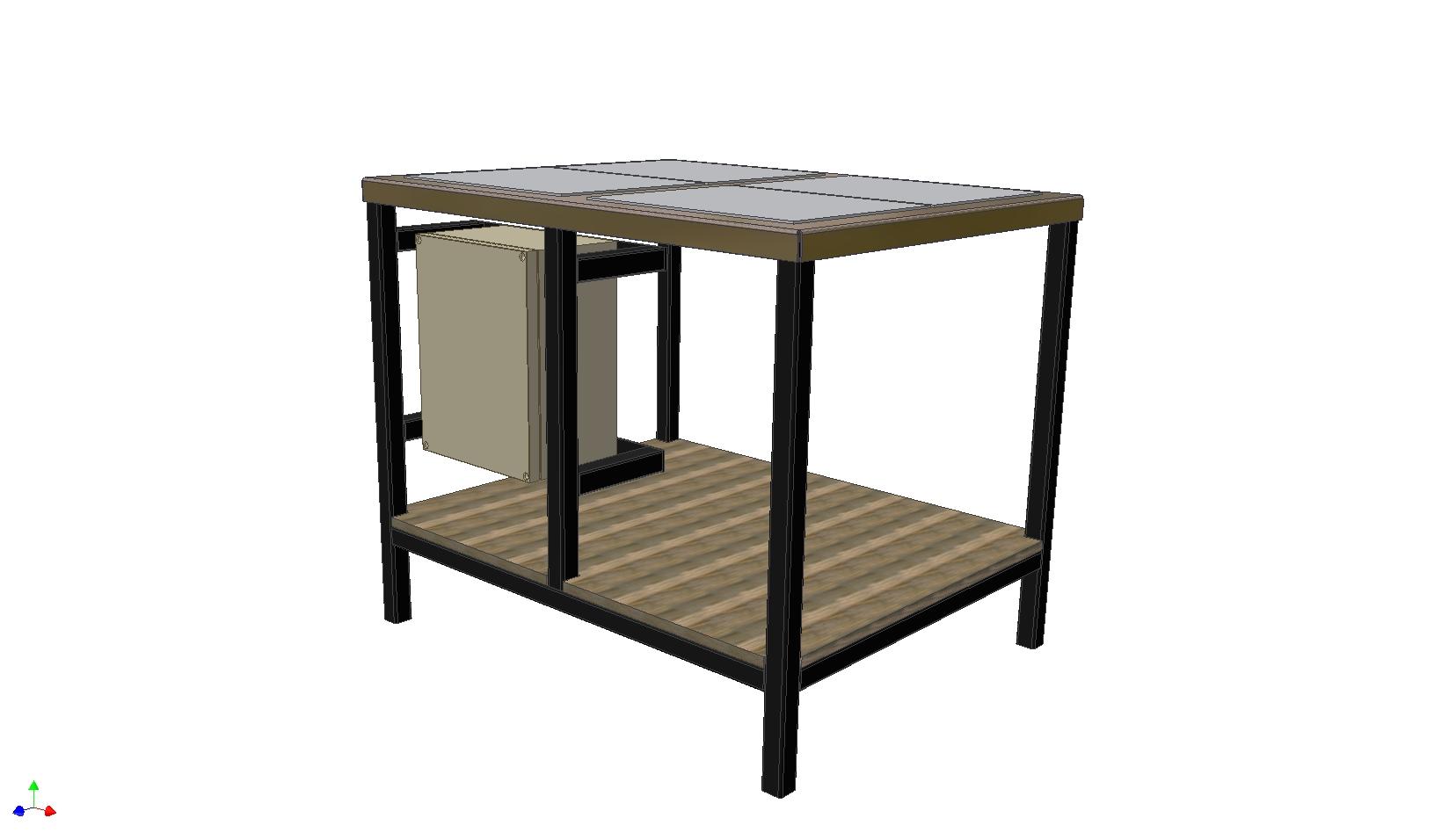 AA Samenstelling tafel 1000x800x900 Compleet.jpg
