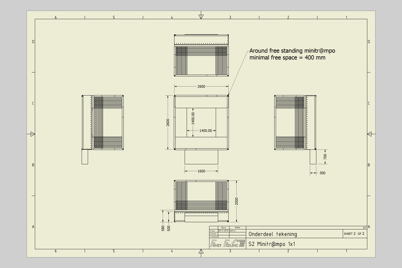 S2 Minitr@po 1x1 blz2 3-2-2014.jpg