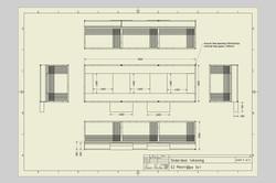 S2 Minitr@po 3x1 blz2 3-2-2014.jpg