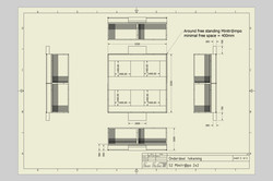 S2 Minitr@po 2x2 blz2 3-2-2014.jpg