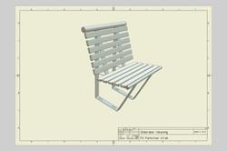 P2 Parkstoel strak blz1 7-2-2014.jpg
