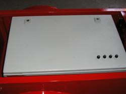 P4210148.JPG
