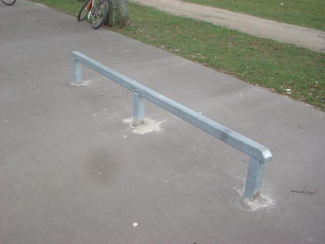 skate Zwolle Tadema 004.jpg