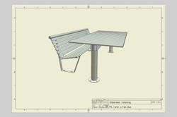 P6 Tafel strak duo blz2 24-3-2014.jpg