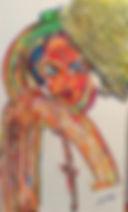 ArabianSight_60x100_acrylic.jpg