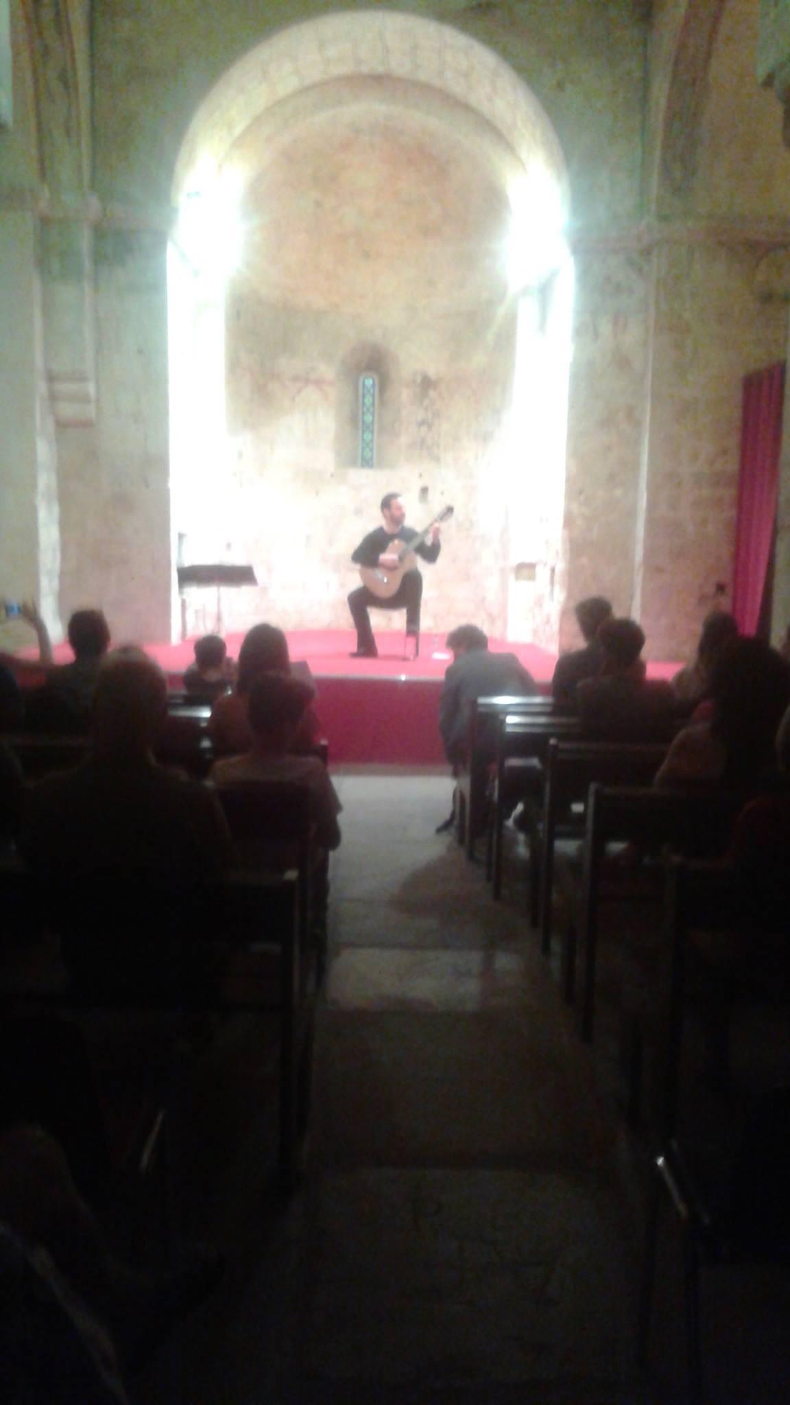 Concert_Vénéjan_2