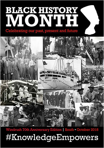 2018-Black-History-Month-A5-magazine-scr