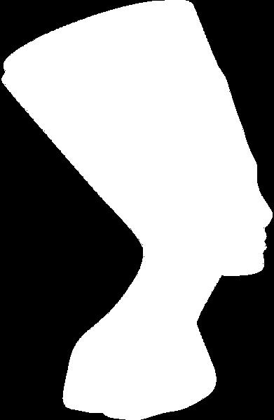 Black-History-logo-white-50%.png