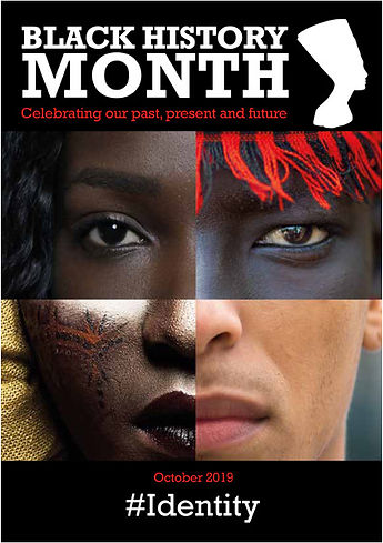 Black-History-Month-A5-magazine-October-