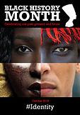 2019-Black-History-Month-A5-magazine.jpg