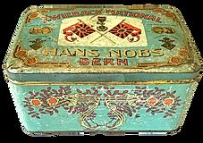 Boîte_biscottes_Nobs_National_modifié.pn