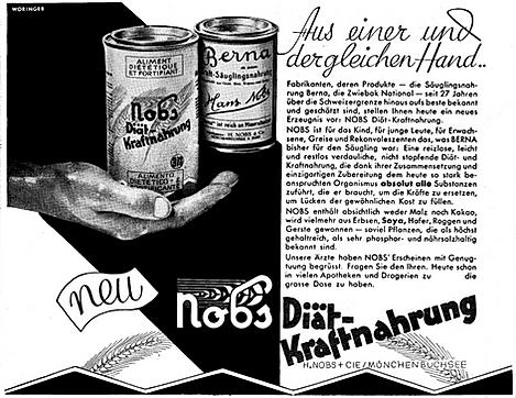 Alte_Werbungen_Diät-Kraftnährung_OHNE_PR