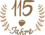 NEU_Logo_Nobs_115Jahre_querallein_zweifa