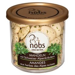 amandes_herbes-alpes-suisses_IMG_2781.jp