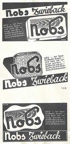 Alte_Werbungen_Nobs-Zwiebacks_modifié.pn