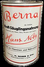 Berne_Kraft-Säuglingsnährung_Gross.p
