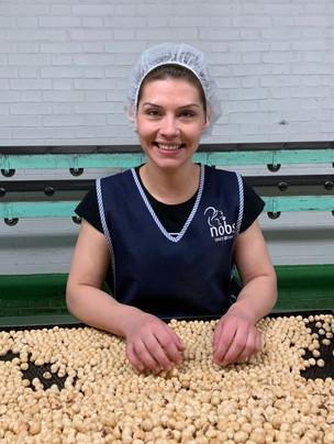 Katerina Vasileva