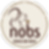 Logo_Nobs_rund_klein.png