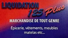 liquidation 125-2.jpeg