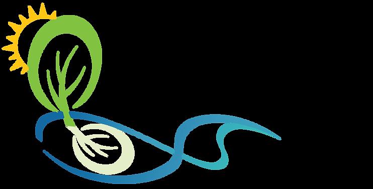 Domaine_La_Fierté_logo_2017.png
