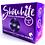Thumbnail: Showhite Whitening & Brightening Toning soap bar