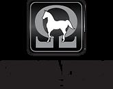 logo_symmetrical_236x186.png