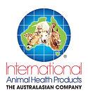 IAH logo.jpg