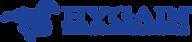 hg-logo-blue.png