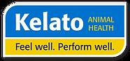 kelato-logo-may15.png