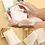 Thumbnail: 'Naturally White' Soap Bar bag