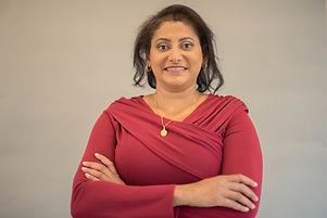 TruptiPatelHeadshot - Trupti Patel (1).j