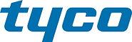 Tyco Logo PMS2945.jpg