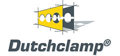 Dutchclamp logo RGB.jpg