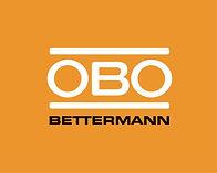 Obo Logo copy.jpg
