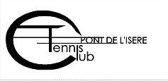 Logo Historique.jpg