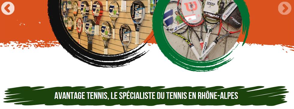 Avantage tennis.png