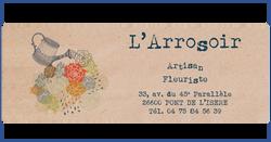 ARROSOIR.png