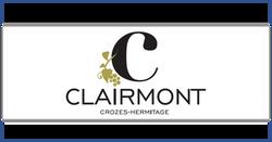 CLAIRMONT.png