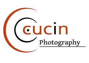 Fotograf für Deine Hochzeit
