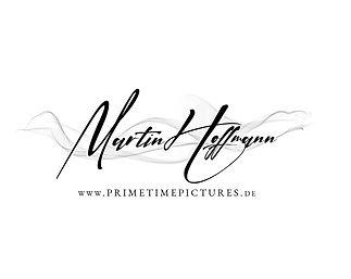 Hoffmann Logo webseite.jpg