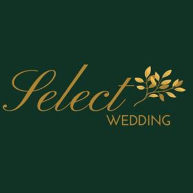Logo Select Wedding.jpg